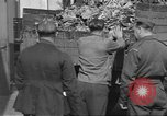 Image of displaced persons Wetzlar Germany, 1945, second 20 stock footage video 65675063173