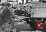 Image of displaced persons Wetzlar Germany, 1945, second 22 stock footage video 65675063173
