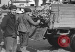 Image of displaced persons Wetzlar Germany, 1945, second 23 stock footage video 65675063173