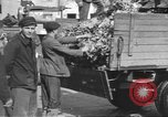 Image of displaced persons Wetzlar Germany, 1945, second 24 stock footage video 65675063173