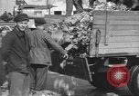 Image of displaced persons Wetzlar Germany, 1945, second 25 stock footage video 65675063173