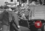 Image of displaced persons Wetzlar Germany, 1945, second 26 stock footage video 65675063173