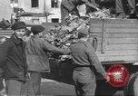 Image of displaced persons Wetzlar Germany, 1945, second 27 stock footage video 65675063173