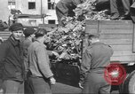 Image of displaced persons Wetzlar Germany, 1945, second 28 stock footage video 65675063173