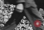 Image of displaced persons Wetzlar Germany, 1945, second 32 stock footage video 65675063173