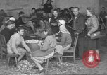 Image of displaced persons Wetzlar Germany, 1945, second 34 stock footage video 65675063173