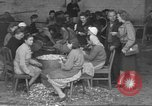 Image of displaced persons Wetzlar Germany, 1945, second 35 stock footage video 65675063173