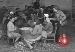 Image of displaced persons Wetzlar Germany, 1945, second 36 stock footage video 65675063173