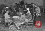 Image of displaced persons Wetzlar Germany, 1945, second 37 stock footage video 65675063173