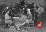 Image of displaced persons Wetzlar Germany, 1945, second 38 stock footage video 65675063173