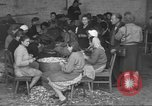 Image of displaced persons Wetzlar Germany, 1945, second 39 stock footage video 65675063173