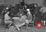 Image of displaced persons Wetzlar Germany, 1945, second 40 stock footage video 65675063173