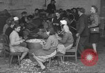Image of displaced persons Wetzlar Germany, 1945, second 41 stock footage video 65675063173