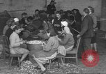 Image of displaced persons Wetzlar Germany, 1945, second 42 stock footage video 65675063173