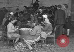 Image of displaced persons Wetzlar Germany, 1945, second 43 stock footage video 65675063173