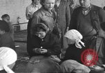 Image of displaced persons Wetzlar Germany, 1945, second 44 stock footage video 65675063173
