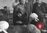 Image of displaced persons Wetzlar Germany, 1945, second 45 stock footage video 65675063173