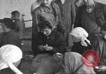 Image of displaced persons Wetzlar Germany, 1945, second 46 stock footage video 65675063173