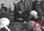 Image of displaced persons Wetzlar Germany, 1945, second 47 stock footage video 65675063173