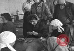 Image of displaced persons Wetzlar Germany, 1945, second 48 stock footage video 65675063173