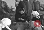 Image of displaced persons Wetzlar Germany, 1945, second 50 stock footage video 65675063173