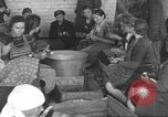 Image of displaced persons Wetzlar Germany, 1945, second 51 stock footage video 65675063173