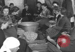 Image of displaced persons Wetzlar Germany, 1945, second 52 stock footage video 65675063173