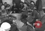Image of displaced persons Wetzlar Germany, 1945, second 53 stock footage video 65675063173