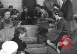 Image of displaced persons Wetzlar Germany, 1945, second 54 stock footage video 65675063173