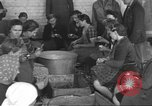 Image of displaced persons Wetzlar Germany, 1945, second 55 stock footage video 65675063173