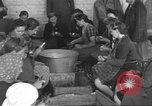 Image of displaced persons Wetzlar Germany, 1945, second 56 stock footage video 65675063173