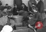 Image of displaced persons Wetzlar Germany, 1945, second 57 stock footage video 65675063173