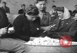 Image of displaced persons Wetzlar Germany, 1945, second 58 stock footage video 65675063173