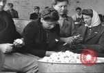 Image of displaced persons Wetzlar Germany, 1945, second 59 stock footage video 65675063173