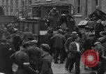 Image of displaced persons Wetzlar Germany, 1945, second 4 stock footage video 65675063174