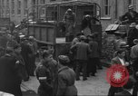 Image of displaced persons Wetzlar Germany, 1945, second 5 stock footage video 65675063174