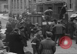 Image of displaced persons Wetzlar Germany, 1945, second 8 stock footage video 65675063174