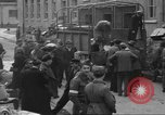 Image of displaced persons Wetzlar Germany, 1945, second 9 stock footage video 65675063174
