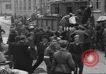 Image of displaced persons Wetzlar Germany, 1945, second 12 stock footage video 65675063174