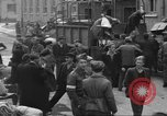 Image of displaced persons Wetzlar Germany, 1945, second 13 stock footage video 65675063174