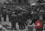 Image of displaced persons Wetzlar Germany, 1945, second 14 stock footage video 65675063174