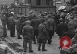 Image of displaced persons Wetzlar Germany, 1945, second 15 stock footage video 65675063174