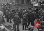 Image of displaced persons Wetzlar Germany, 1945, second 16 stock footage video 65675063174