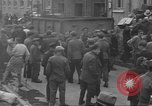 Image of displaced persons Wetzlar Germany, 1945, second 17 stock footage video 65675063174
