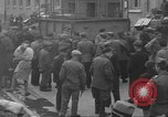 Image of displaced persons Wetzlar Germany, 1945, second 18 stock footage video 65675063174