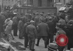 Image of displaced persons Wetzlar Germany, 1945, second 19 stock footage video 65675063174