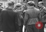 Image of displaced persons Wetzlar Germany, 1945, second 20 stock footage video 65675063174