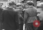Image of displaced persons Wetzlar Germany, 1945, second 22 stock footage video 65675063174