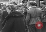Image of displaced persons Wetzlar Germany, 1945, second 23 stock footage video 65675063174