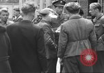 Image of displaced persons Wetzlar Germany, 1945, second 24 stock footage video 65675063174